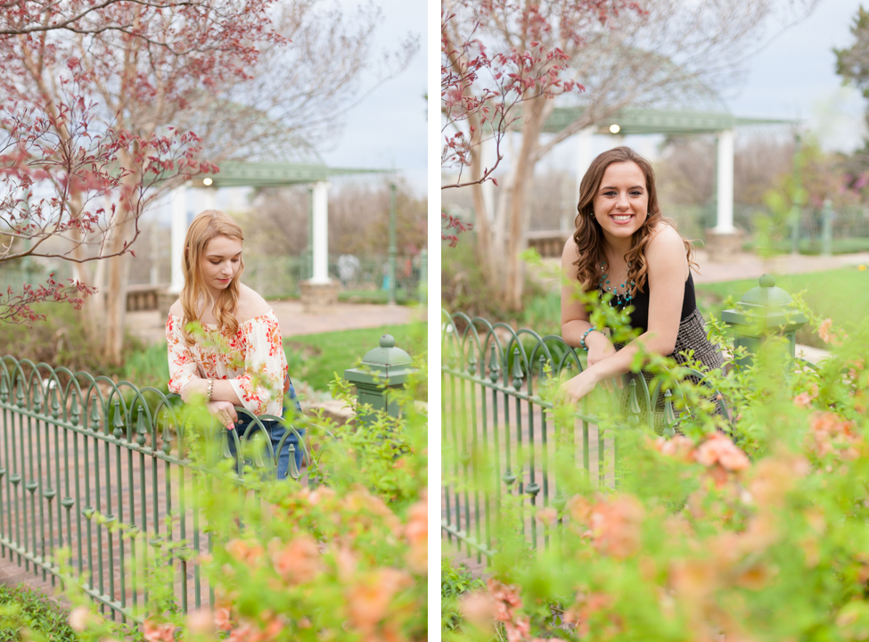senior portraits at gilcrease museum.jpg