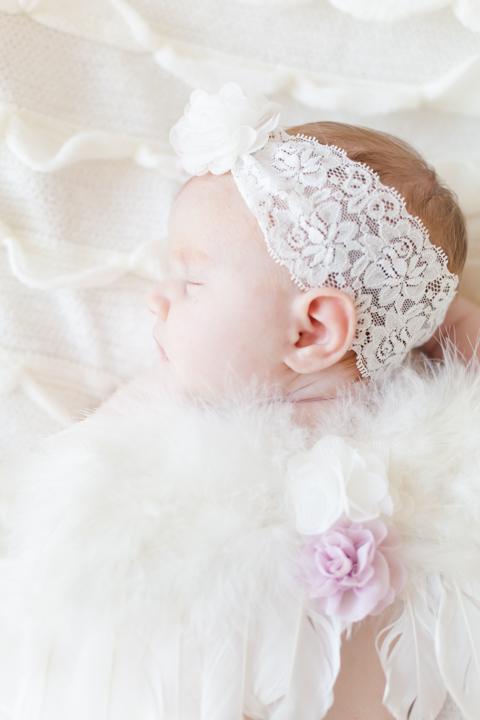 5.5.2018 - Newborn Madelyn Schoen - Blog5-21.jpg