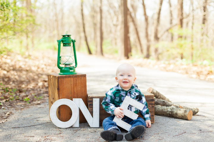 4.12.2018 - Daniel turns ONE - Blog-5.jpg