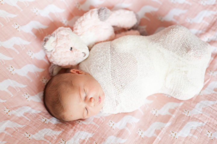 6.24.2018 - Newborn Lorine Riddle - blog-7.jpg
