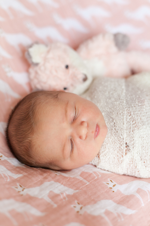 6.24.2018 - Newborn Lorine Riddle - blog-8.jpg