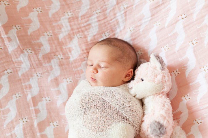 6.24.2018 - Newborn Lorine Riddle - blog-9.jpg