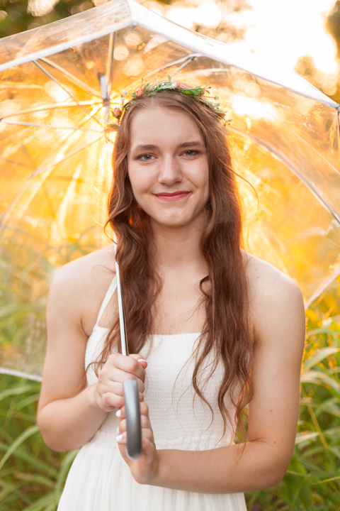 6.28.2018 - Hannah Dunlap Senior Photography - BLOG-21.jpg