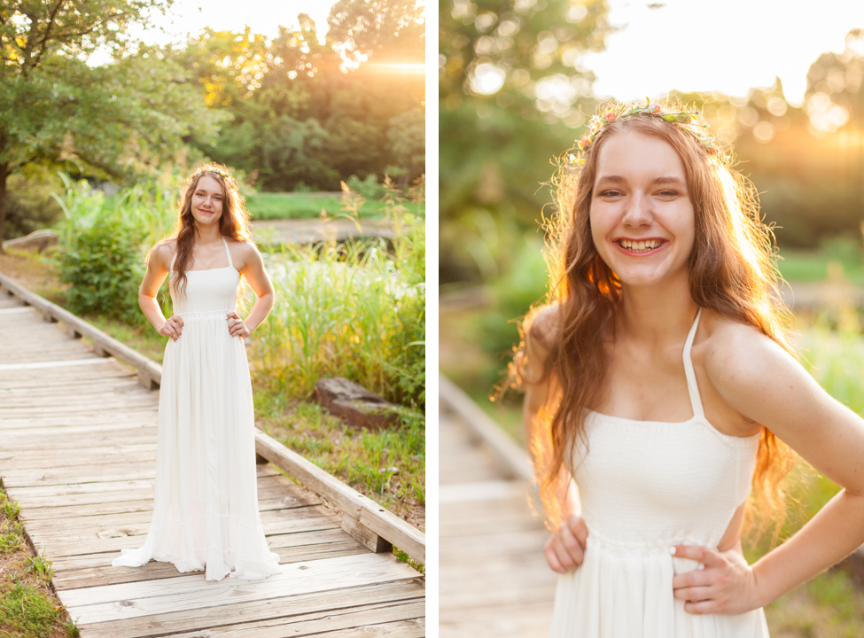 tulsa senior photoshoot 5.jpg