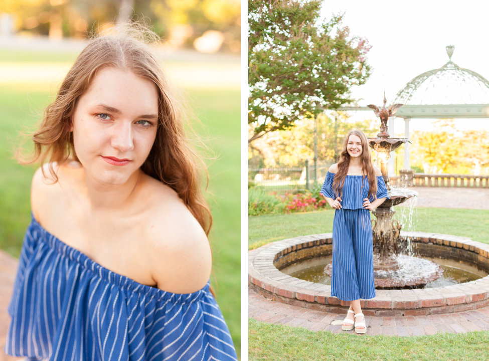 tulsa senior photoshoot 4.jpg