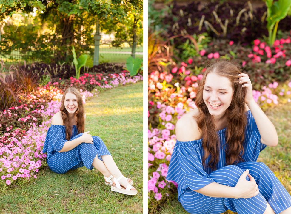 tulsa senior photoshoot 3.jpg