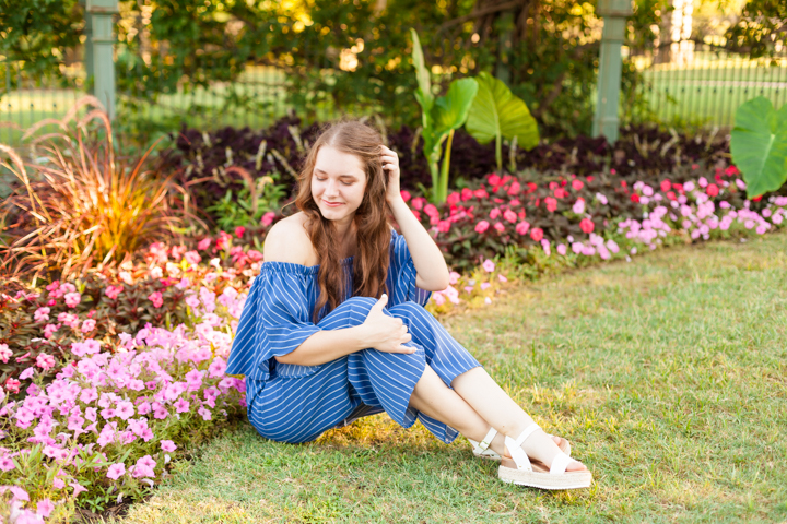 6.28.2018 - Hannah Dunlap Senior Photography - BLOG-8.jpg