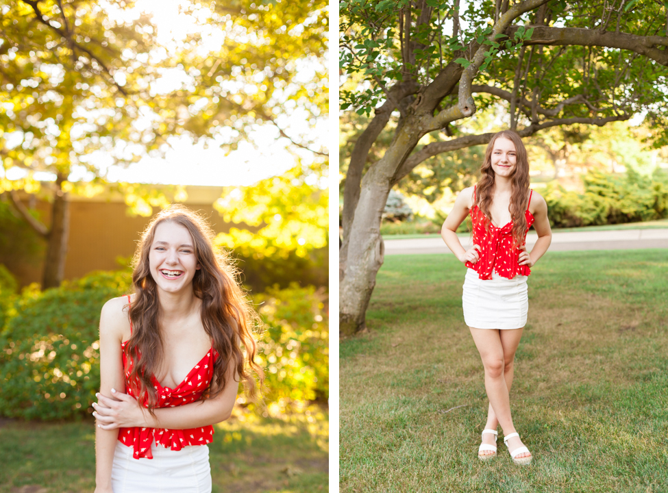 tulsa senior photoshoot 2.jpg