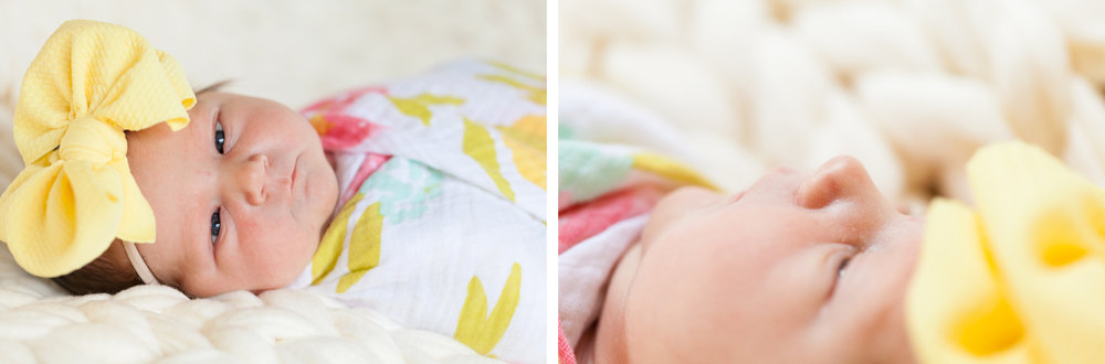 Newborn Photographer Okalhoma.jpg