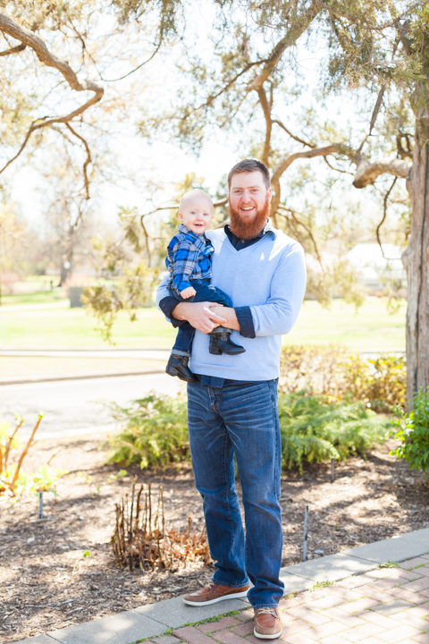 4.15.2018 - Jerin Family Portraits - Blog all-24.jpg