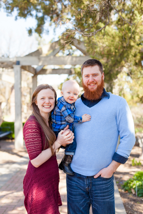 4.15.2018 - Jerin Family Portraits - Blog all-16.jpg