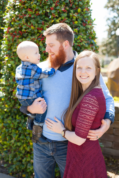 4.15.2018 - Jerin Family Portraits - Blog all-4.jpg