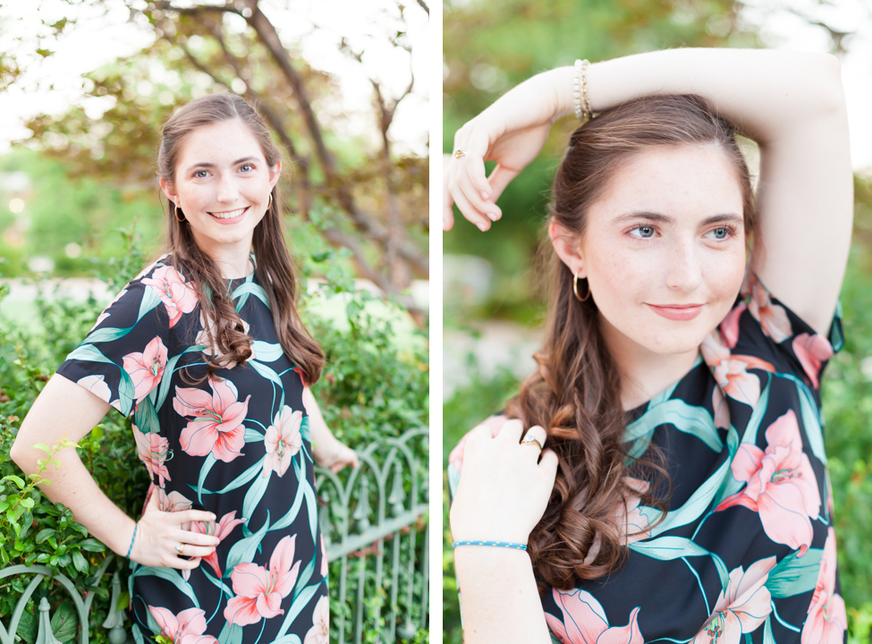 broken arrow senior photography 6.jpg