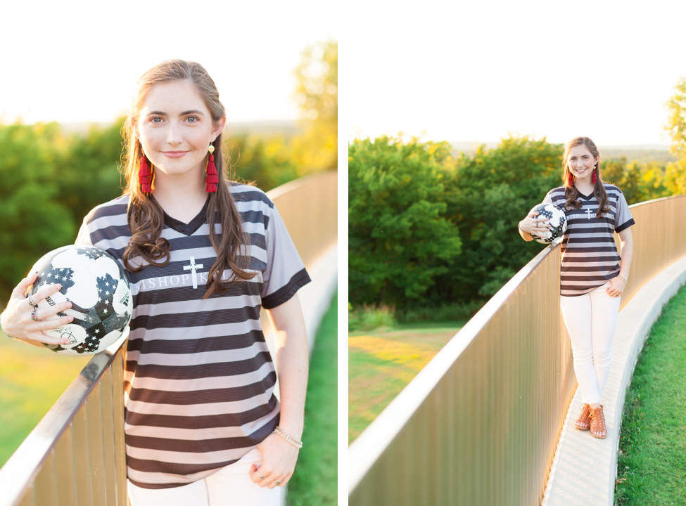 broken arrow senior photography 5.jpg