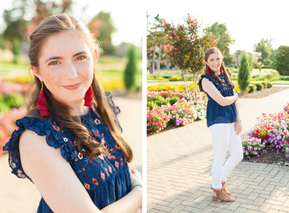 broken arrow senior photographer 3.jpg