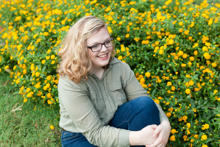 10.4.2018 - Grace Smith _ ah Productions Senior Photography - blog fav-11.jpg