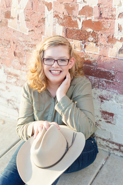 10.4.2018 - Grace Smith _ ah Productions broken arrow Senior Photography - blog fav-8.jpg