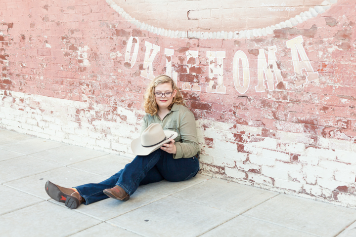10.4.2018 - Grace Smith _ ah Productions oklahoma Senior Photography - blog fav-7.jpg