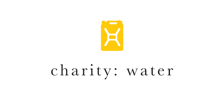 nonprofits_charity water.jpg