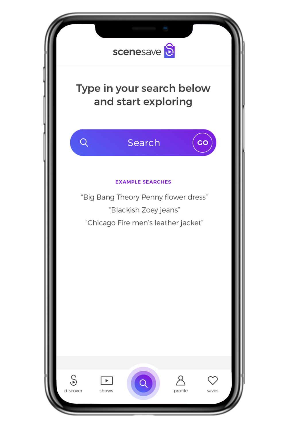 iphonex-lrg_search.png