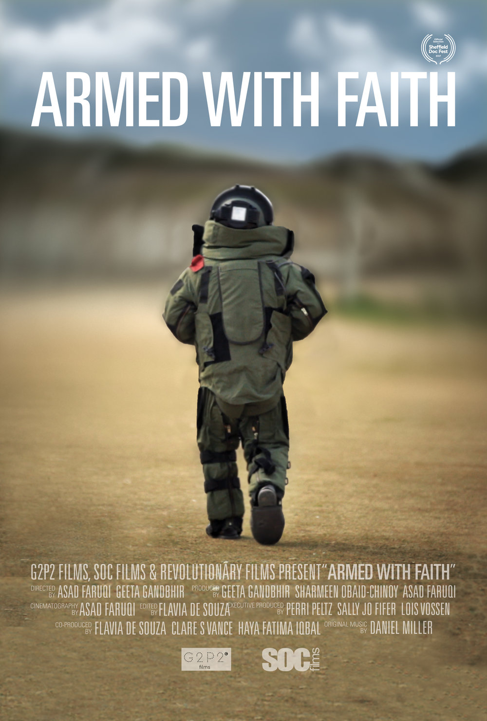 AWF_Armed_with_Faith_Poster.jpg