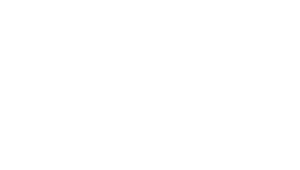 SFF2018OfficialSelection.png