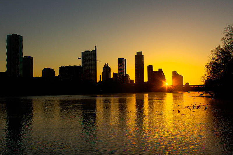 800px-Austin_Winter_Sunrise.jpg