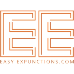 EasyExpunctions is a San Antonio-based technology firm using a patented and automated process to easily expunge your criminal record for less than a third of the cost of a lawyer.