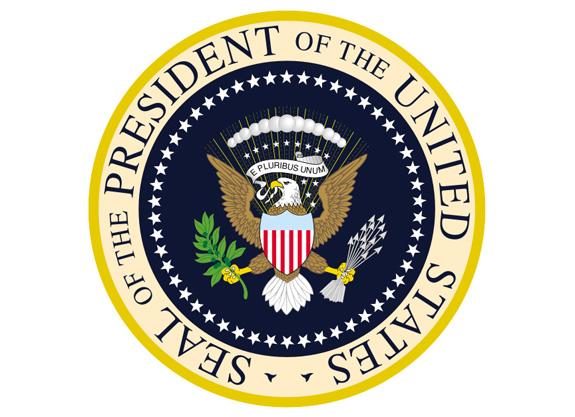 Presidential-seal.jpg