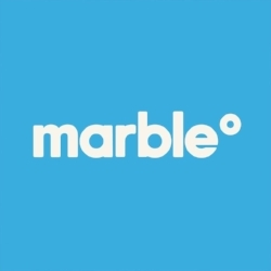 San Francisco based Marble builds robots that are re-imagining urban logistics. Their autonomous deliver robots help local businesses deliver their products safely and securely.