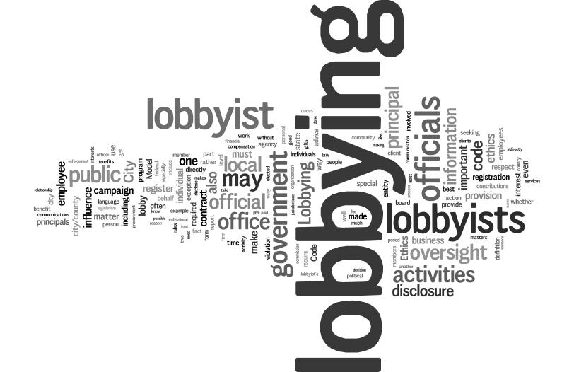 Lobbying_Wordle.png