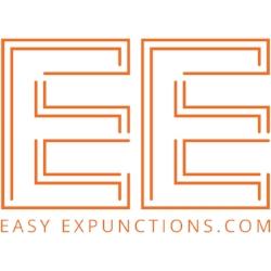 EasyExpunctions.jpeg