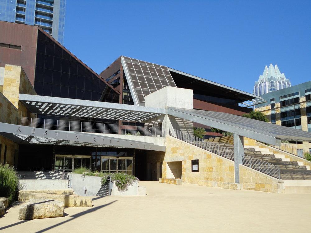 Austin_City_Hall_Front.JPG