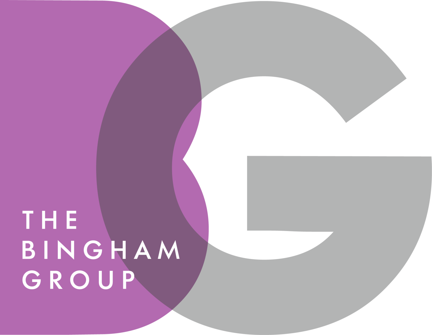 The Bingham Group, LLC