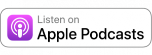Apple-300x110.png