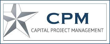 Capital Project Management provides comprehensive advisory, program/project management and construction claims consulting services related to the built environment.