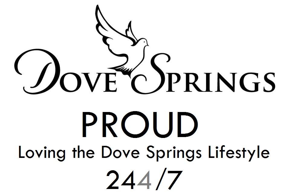 Dove Springs Proud.jpg
