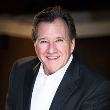 Terry Mitchell - President - Momark Development LLC