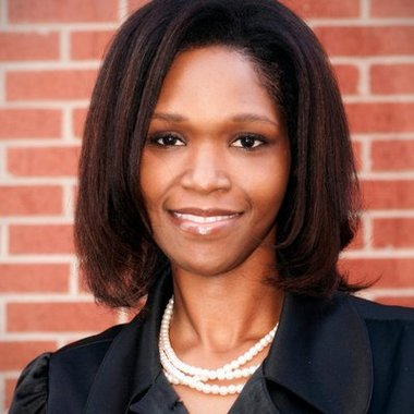 Nicole Conley , Chief Financial Officer, Austin Independent School District