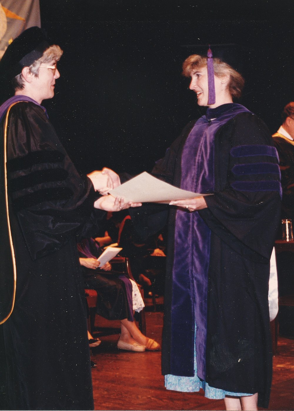 LawSchoolGraduation 02.jpg