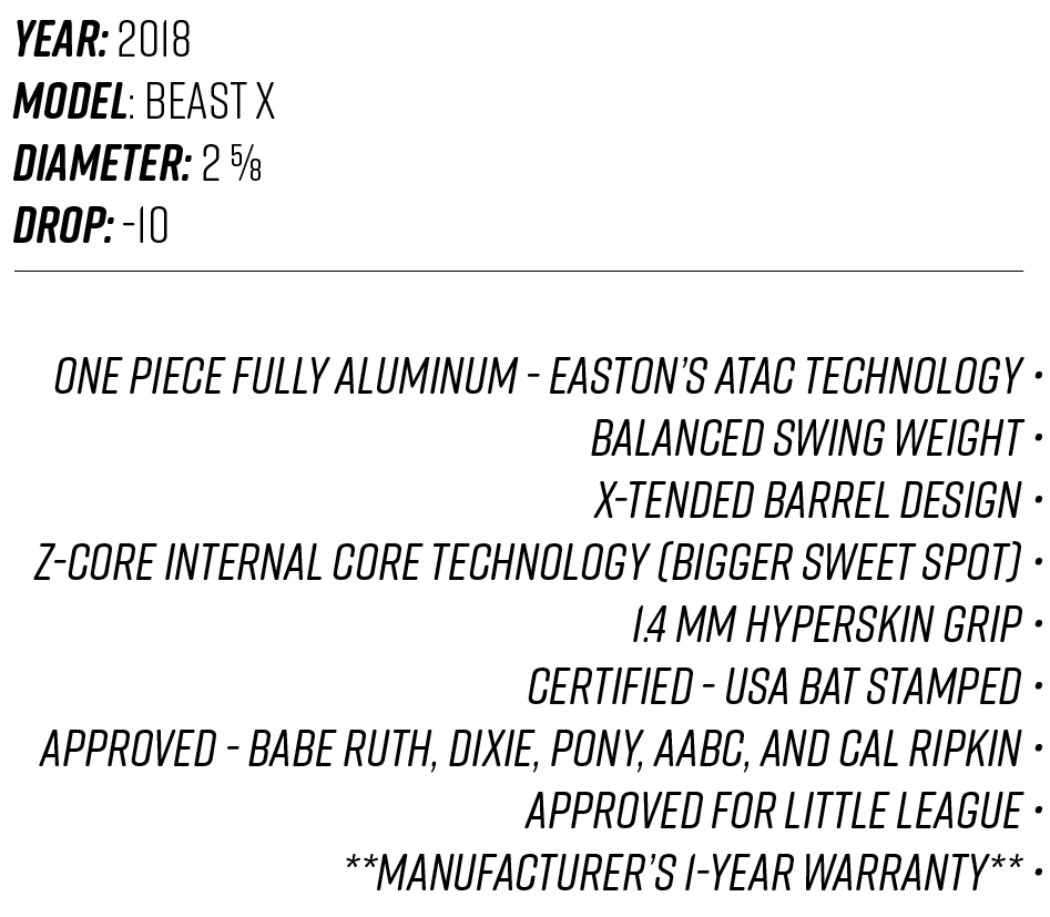 2018 Beast X -10-100.jpg