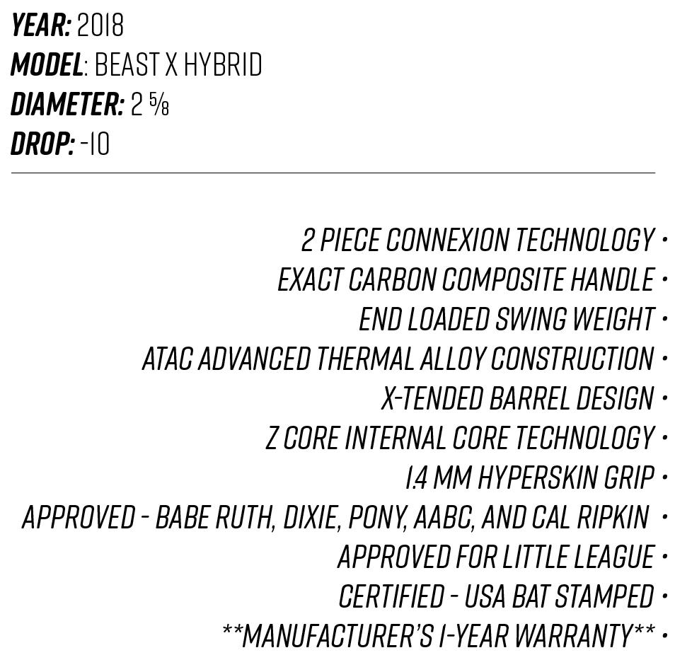 2018 Beast X Hybrid-100.jpg