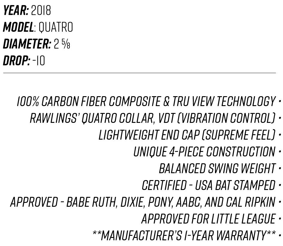 2018 Rawling Quatro-100.jpg