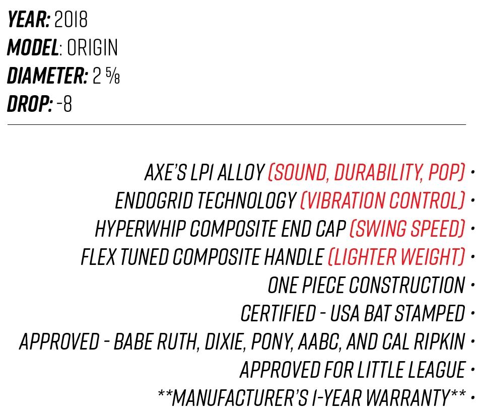 2018 Axe Origin-100.jpg