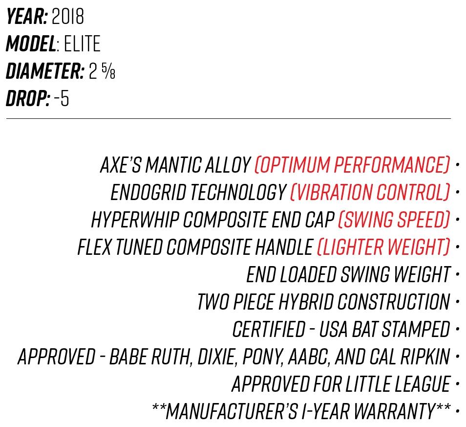 2018 Axe Elite-100.jpg