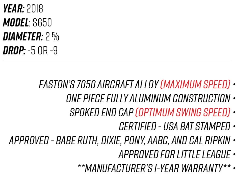 2018 Easton S650-100.jpg