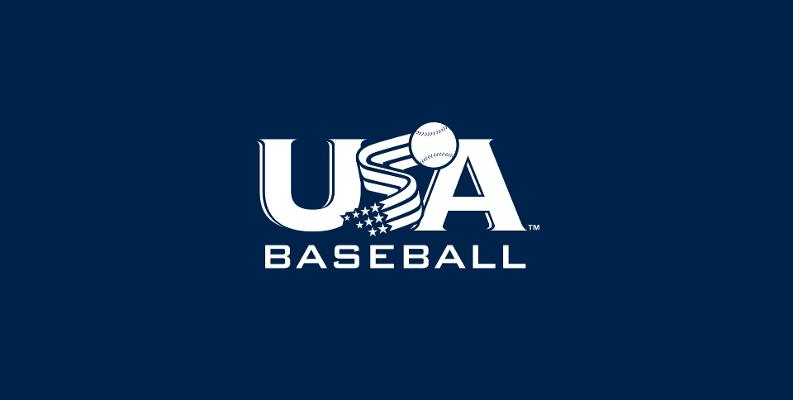 Breaking down the USA Bat Standard -