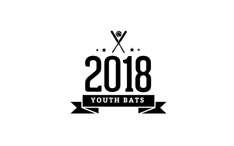 2018YouthBats#3.jpg