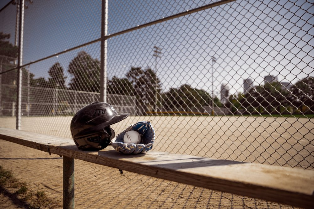 More than a game: how organized sports can help prepare our youth -