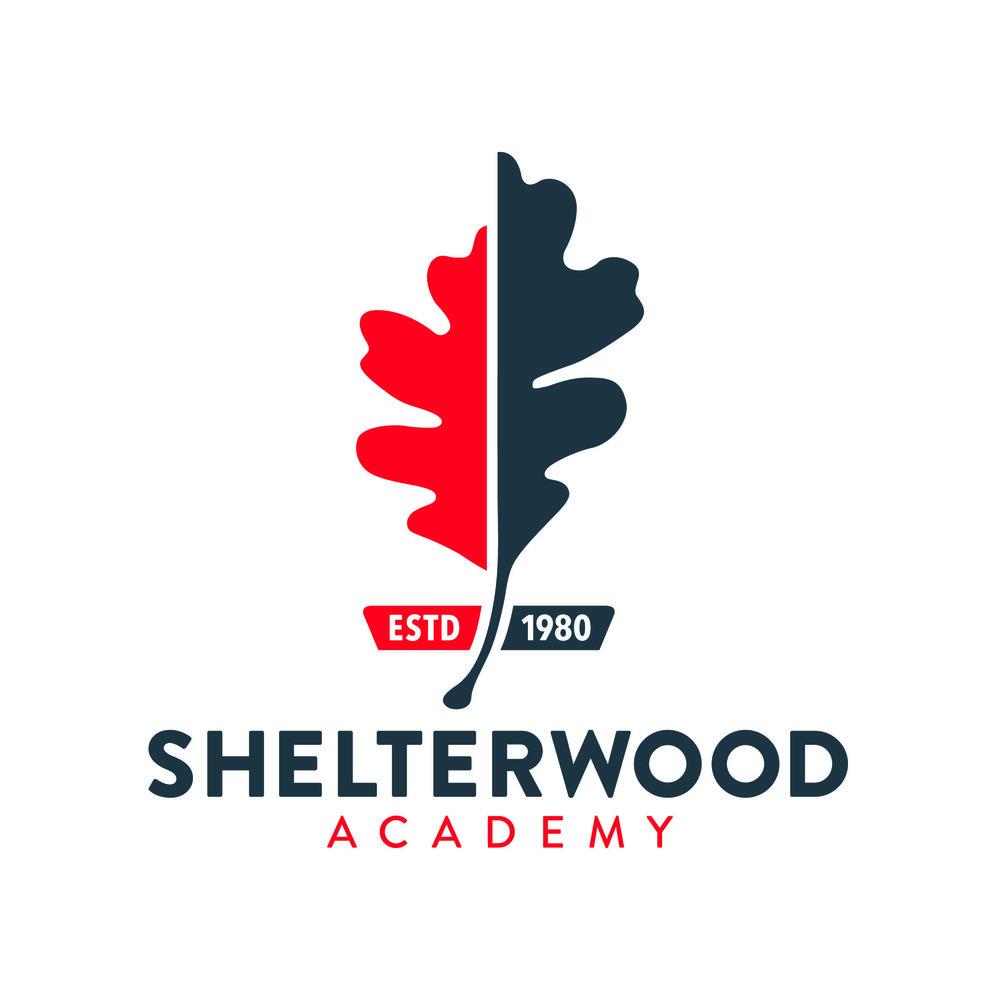 Shelterwood_Branding_FA_RGB-01.jpg